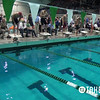 E14 A Final Men's 200yd Butterfly - 2014 CA/NV Winter Sectionals - East Los Angeles College - Meet Host: FAST - Coverage By: Liveswim Channel Powered by Takeitlive.tv