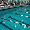 E30 A Final Men's 1000yd Freestyle - 2014 CA/NV Winter Sectionals - East Los Angeles College - Meet Host: FAST - Coverage By: Liveswim Channel Powered by Takeitlive.tv