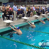 E12 Heat 1 Men's 400yd Medley Relay - 2014 CA/NV Winter Sectionals - East Los Angeles College - Meet Host: FAST - Coverage By: Liveswim Channel Powered by Takeitlive.tv