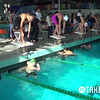 E19 Heat 9 Women's 400yd Individual Medley - 2014 CA/NV Winter Sectionals - East Los Angeles College - Meet Host: FAST - Coverage By: Liveswim Channel Powered by Takeitlive.tv