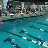 E18 A Final Men's 200yd Freestyle - 2014 CA/NV Winter Sectionals - East Los Angeles College - Meet Host: FAST - Coverage By: Liveswim Channel Powered by Takeitlive.tv