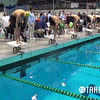 E10 A Final Men's 200yd Individual Medley - 2014 CA/NV Winter Sectionals - East Los Angeles College - Meet Host: FAST - Coverage By: Liveswim Channel Powered by Takeitlive.tv