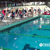E25 B Final Women's 100yd Freestyle - 2014 CA/NV Winter Sectionals - East Los Angeles College - Meet Host: FAST - Coverage By: Liveswim Channel Powered by Takeitlive.tv
