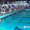 E26 Heat 15 Men's 100yd Freestyle - 2014 CA/NV Winter Sectionals - East Los Angeles College - Meet Host: FAST - Coverage By: Liveswim Channel Powered by Takeitlive.tv