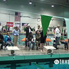 E15 A Final Women's 100yd Breaststroke - 2014 CA/NV Winter Sectionals - East Los Angeles College - Meet Host: FAST - Coverage By: Liveswim Channel Powered by Takeitlive.tv