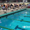 E18 C Final Men's 200yd Freestyle - 2014 CA/NV Winter Sectionals - East Los Angeles College - Meet Host: FAST - Coverage By: Liveswim Channel Powered by Takeitlive.tv