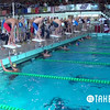 E26 Heat 10 Men's 100yd Freestyle - 2014 CA/NV Winter Sectionals - East Los Angeles College - Meet Host: FAST - Coverage By: Liveswim Channel Powered by Takeitlive.tv