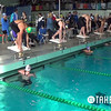 E17 Heat 10 Women's 200yd Freestyle - 2014 CA/NV Winter Sectionals - East Los Angeles College - Meet Host: FAST - Coverage By: Liveswim Channel Powered by Takeitlive.tv