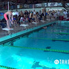E32 Heat 3 Men's 200yd Breaststroke - 2014 CA/NV Winter Sectionals - East Los Angeles College - Meet Host: FAST - Coverage By: Liveswim Channel Powered by Takeitlive.tv