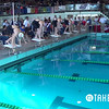 E31 Heat 1 Women's 200yd Breaststroke - 2014 CA/NV Winter Sectionals - East Los Angeles College - Meet Host: FAST - Coverage By: Liveswim Channel Powered by Takeitlive.tv