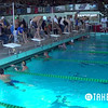 E32 Heat 2 Men's 200yd Breaststroke - 2014 CA/NV Winter Sectionals - East Los Angeles College - Meet Host: FAST - Coverage By: Liveswim Channel Powered by Takeitlive.tv