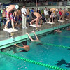 E04 Heat 12 Men's 100yd Butterfly - 2014 CA/NV Winter Sectionals - East Los Angeles College - Meet Host: FAST - Coverage By: Liveswim Channel Powered by Takeitlive.tv