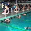 E17 Heat 4 Women's 200yd Freestyle - 2014 CA/NV Winter Sectionals - East Los Angeles College - Meet Host: FAST - Coverage By: Liveswim Channel Powered by Takeitlive.tv