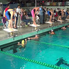 E09 Heat 9 Women's 200yd Individual Medley - 2014 CA/NV Winter Sectionals - East Los Angeles College - Meet Host: FAST - Coverage By: Liveswim Channel Powered by Takeitlive.tv