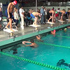 E10 Heat 13 Men's 200yd Individual Medley - 2014 CA/NV Winter Sectionals - East Los Angeles College - Meet Host: FAST - Coverage By: Liveswim Channel Powered by Takeitlive.tv