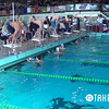 E26 Heat 16 Men's 100yd Freestyle - 2014 CA/NV Winter Sectionals - East Los Angeles College - Meet Host: FAST - Coverage By: Liveswim Channel Powered by Takeitlive.tv