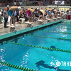 E22 B Final Men's 50yd Freestyle - 2014 CA/NV Winter Sectionals - East Los Angeles College - Meet Host: FAST - Coverage By: Liveswim Channel Powered by Takeitlive.tv