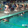E18 Heat 15 Men's 200yd Freestyle - 2014 CA/NV Winter Sectionals - East Los Angeles College - Meet Host: FAST - Coverage By: Liveswim Channel Powered by Takeitlive.tv