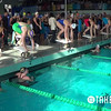 E21 Heat 4 Women's 50yd Freestyle - 2014 CA/NV Winter Sectionals - East Los Angeles College - Meet Host: FAST - Coverage By: Liveswim Channel Powered by Takeitlive.tv
