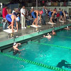 E09 Heat 7 Women's 200yd Individual Medley - 2014 CA/NV Winter Sectionals - East Los Angeles College - Meet Host: FAST - Coverage By: Liveswim Channel Powered by Takeitlive.tv