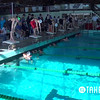 E27 Heat 3 Women's 1650yd Freestyle - 2014 CA/NV Winter Sectionals - East Los Angeles College - Meet Host: FAST - Coverage By: Liveswim Channel Powered by Takeitlive.tv