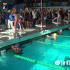 E21 Heat 11 Women's 50yd Freestyle - 2014 CA/NV Winter Sectionals - East Los Angeles College - Meet Host: FAST - Coverage By: Liveswim Channel Powered by Takeitlive.tv