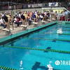 E31 B Final Women's 200yd Breaststroke - 2014 CA/NV Winter Sectionals - East Los Angeles College - Meet Host: FAST - Coverage By: Liveswim Channel Powered by Takeitlive.tv