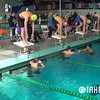 E18 Heat 2 Men's 200yd Freestyle - 2014 CA/NV Winter Sectionals - East Los Angeles College - Meet Host: FAST - Coverage By: Liveswim Channel Powered by Takeitlive.tv