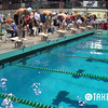 E16 B Final Men's 100yd Breaststroke - 2014 CA/NV Winter Sectionals - East Los Angeles College - Meet Host: FAST - Coverage By: Liveswim Channel Powered by Takeitlive.tv