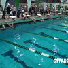 E21 A Final Women's 50yd Freestyle - 2014 CA/NV Winter Sectionals - East Los Angeles College - Meet Host: FAST - Coverage By: Liveswim Channel Powered by Takeitlive.tv