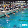 E29 C Final Men's 200yd Backstroke - 2014 CA/NV Winter Sectionals - East Los Angeles College - Meet Host: FAST - Coverage By: Liveswim Channel Powered by Takeitlive.tv