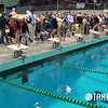 E09 A Final Women's 200yd Individual Medley - 2014 CA/NV Winter Sectionals - East Los Angeles College - Meet Host: FAST - Coverage By: Liveswim Channel Powered by Takeitlive.tv