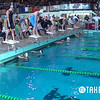 E25 Heat 5 Women's 100yd Freestyle - 2014 CA/NV Winter Sectionals - East Los Angeles College - Meet Host: FAST - Coverage By: Liveswim Channel Powered by Takeitlive.tv