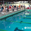 E25 C Final Women's 100yd Freestyle - 2014 CA/NV Winter Sectionals - East Los Angeles College - Meet Host: FAST - Coverage By: Liveswim Channel Powered by Takeitlive.tv