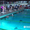 E31 Heat 6 Women's 200yd Breaststroke - 2014 CA/NV Winter Sectionals - East Los Angeles College - Meet Host: FAST - Coverage By: Liveswim Channel Powered by Takeitlive.tv