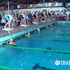 E25 Heat 11 Women's 100yd Freestyle - 2014 CA/NV Winter Sectionals - East Los Angeles College - Meet Host: FAST - Coverage By: Liveswim Channel Powered by Takeitlive.tv