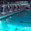 E32 Heat 5 Men's 200yd Breaststroke - 2014 CA/NV Winter Sectionals - East Los Angeles College - Meet Host: FAST - Coverage By: Liveswim Channel Powered by Takeitlive.tv