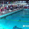 E29 Heat 1 Men's 200yd Backstroke - 2014 CA/NV Winter Sectionals - East Los Angeles College - Meet Host: FAST - Coverage By: Liveswim Channel Powered by Takeitlive.tv