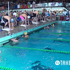 E26 Heat 8 Men's 100yd Freestyle - 2014 CA/NV Winter Sectionals - East Los Angeles College - Meet Host: FAST - Coverage By: Liveswim Channel Powered by Takeitlive.tv