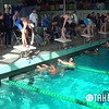 E19 Heat 5 Women's 400yd Individual Medley - 2014 CA/NV Winter Sectionals - East Los Angeles College - Meet Host: FAST - Coverage By: Liveswim Channel Powered by Takeitlive.tv