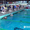 E25 Heat 6 Women's 100yd Freestyle - 2014 CA/NV Winter Sectionals - East Los Angeles College - Meet Host: FAST - Coverage By: Liveswim Channel Powered by Takeitlive.tv
