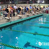 E15 B Final Women's 100yd Breaststroke - 2014 CA/NV Winter Sectionals - East Los Angeles College - Meet Host: FAST - Coverage By: Liveswim Channel Powered by Takeitlive.tv