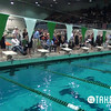 E19 A Final Women's 400yd Individual Medley - 2014 CA/NV Winter Sectionals - East Los Angeles College - Meet Host: FAST - Coverage By: Liveswim Channel Powered by Takeitlive.tv