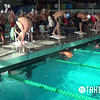 E22 Heat 4 Men's 50yd Freestyle - 2014 CA/NV Winter Sectionals - East Los Angeles College - Meet Host: FAST - Coverage By: Liveswim Channel Powered by Takeitlive.tv