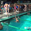 E22 Heat 12 Men's 50yd Freestyle - 2014 CA/NV Winter Sectionals - East Los Angeles College - Meet Host: FAST - Coverage By: Liveswim Channel Powered by Takeitlive.tv