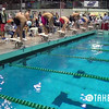 E18 B Final Men's 200yd Freestyle - 2014 CA/NV Winter Sectionals - East Los Angeles College - Meet Host: FAST - Coverage By: Liveswim Channel Powered by Takeitlive.tv