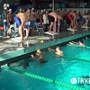 E22 Heat 9 Men's 50yd Freestyle - 2014 CA/NV Winter Sectionals - East Los Angeles College - Meet Host: FAST - Coverage By: Liveswim Channel Powered by Takeitlive.tv