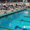 E19 B Final Women's 400yd Individual Medley - 2014 CA/NV Winter Sectionals - East Los Angeles College - Meet Host: FAST - Coverage By: Liveswim Channel Powered by Takeitlive.tv