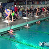 E17 Heat 6 Women's 200yd Freestyle - 2014 CA/NV Winter Sectionals - East Los Angeles College - Meet Host: FAST - Coverage By: Liveswim Channel Powered by Takeitlive.tv