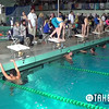 E17 Heat 1 Women's 200yd Freestyle - 2014 CA/NV Winter Sectionals - East Los Angeles College - Meet Host: FAST - Coverage By: Liveswim Channel Powered by Takeitlive.tv